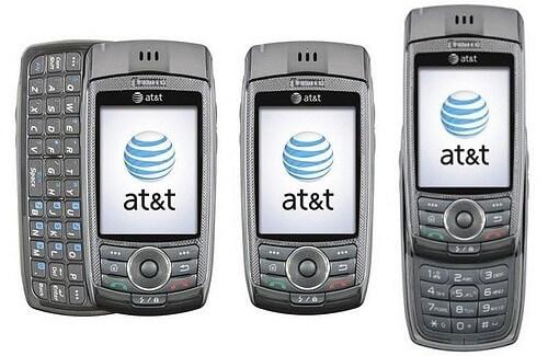 телефон Pantech Duo