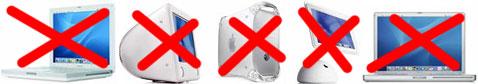 Apple Mac OS X Leopard весьма требователен к ресурсам