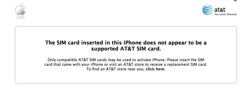 Apple выпустила обновление прошивки для iPhone - начинаем бояться
