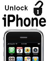 Разлоченный iPhone может перестать работать после обновления