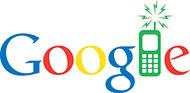 Google Phone НЕ ожидается, будет альтернатива Windows Mobile