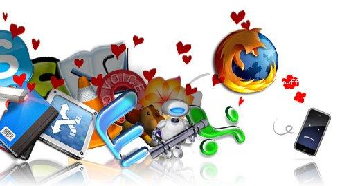 iPhone SDK ожидается в феврале 2008
