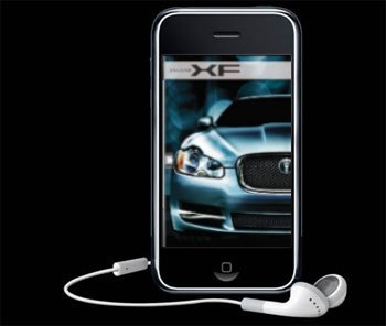 iphone_large_jaguar_xf.jpg