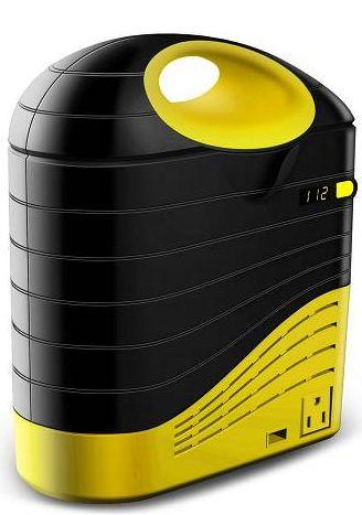 Водный генератор HydroPak