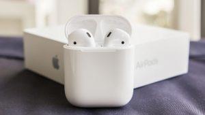Новые AirPods Apple, гениальное творение или катастрофа?