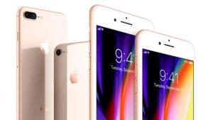 iPhone 8 и iPhone 8 Plus: оправдались ли наши ожидания?