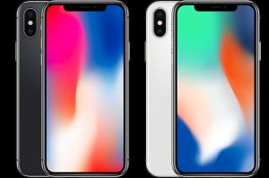 iPhone X действительно заслуживает так много внимания?