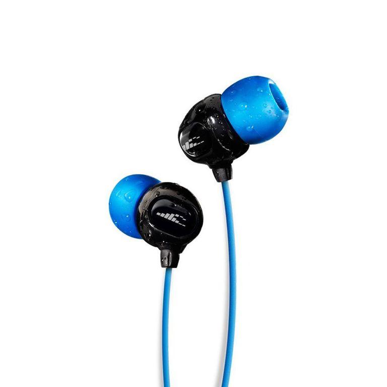 наушники H2O Audio
