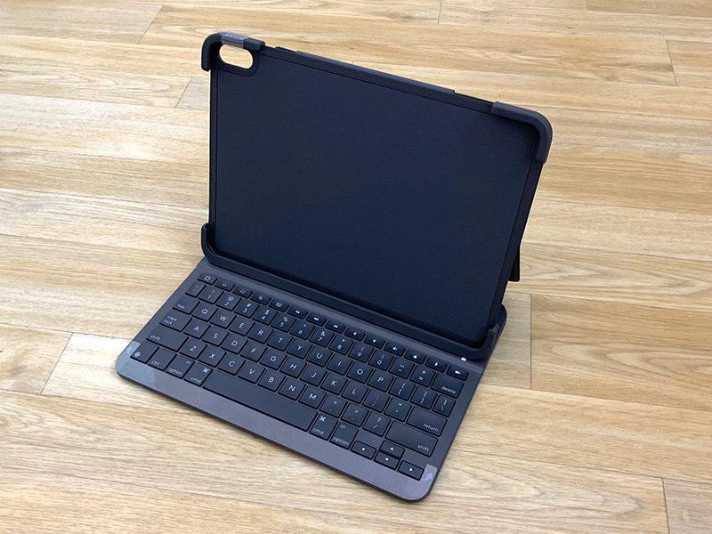 клавиатура от Logitech