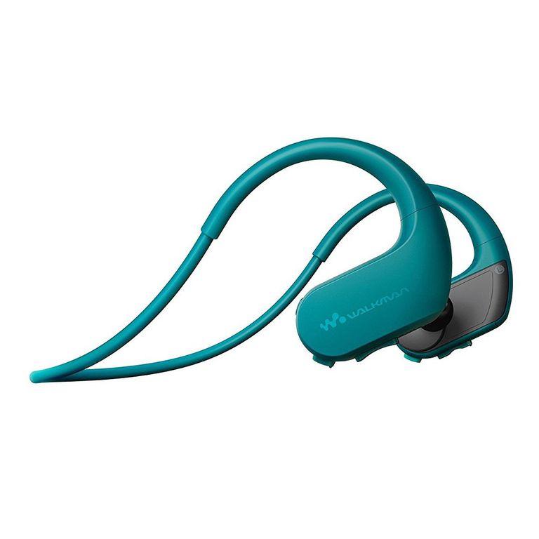 MP3 плеер Sony NW WS413