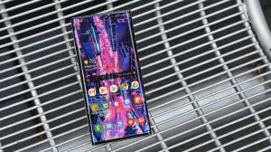 Galaxy Note 10+: чертовски близок к идеальному смартфону